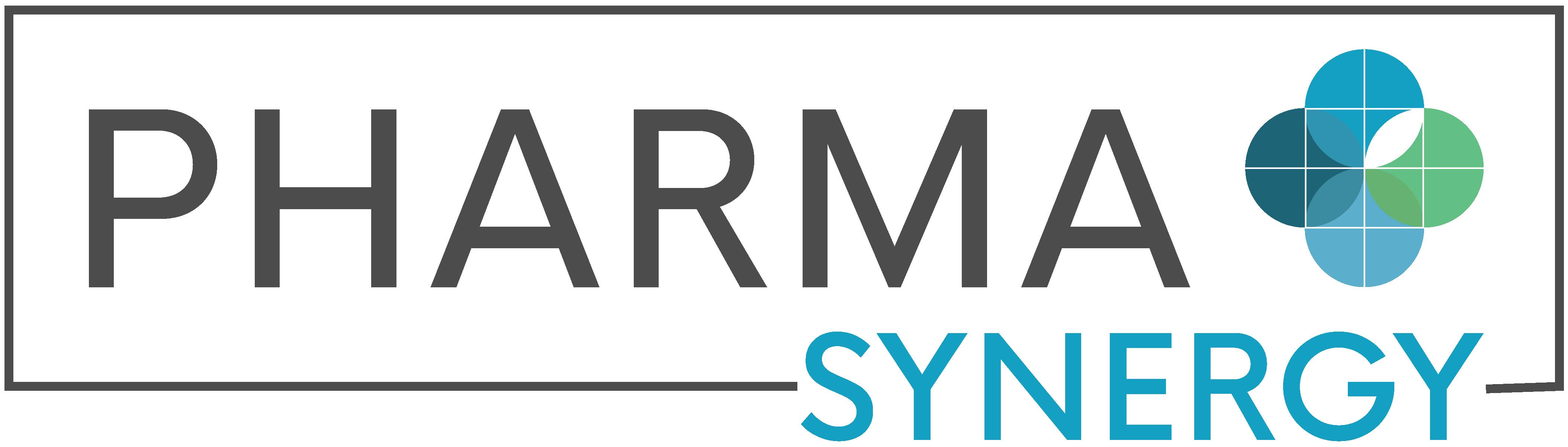 Pharma Synergy final 1-01