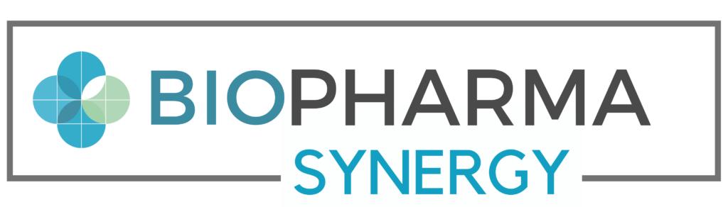 BioPharmaSynergy logo