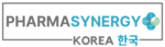 updated logo korea